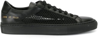 Common Projects Achilles Low Summer Edition sneakers