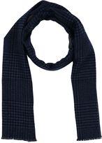 Brunello Cucinelli Oblong scarves - Item 46529352