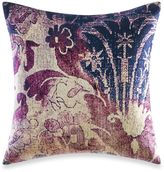 Tracy Porter Poetic Wanderlust® Calantha 18-Inch Square Throw Pillow
