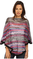 Missoni POW1CMD4884