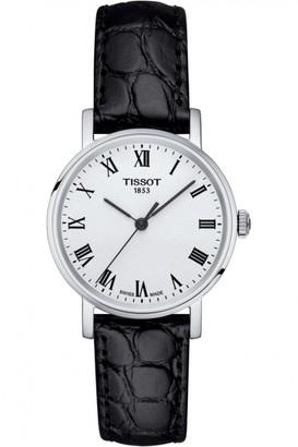 Tissot Ladies Everytime Watch T1092101603300