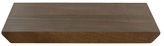 Vera Wang Wedgwood Gradients Wooden Plank Tray