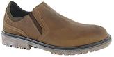 Naot Footwear Men's Manyara