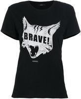 Diesel Brave T-shirt
