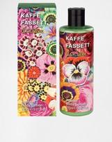 Beauty Extras Kaffe Fassett Hydrate Body Lotion 295ml