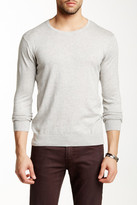 Gant R. The Crew Neck Sweater