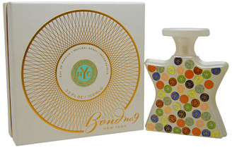 Bond No.9 Bond No. 9 Women's 3.3Oz Eau De New York Eau De Parfum Spray