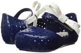 Mini Melissa Mini Furadinha X Girl's Shoes