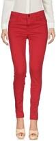 J Brand Casual pants - Item 36930585