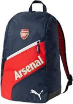 Puma Arsenal evoSPEED Backpack