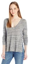 French Connection Women's Mono Masai Knits Sweater