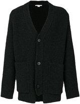 Stella McCartney light knitted cardigan