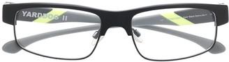 Oakley Yard Dog II optical glasses