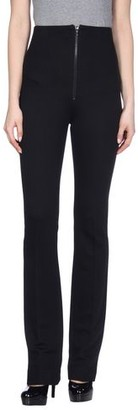 ATLEIN Casual trouser