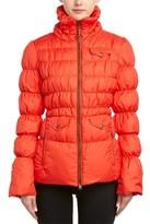Neve Nina Down Jacket.