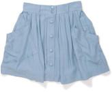 Stella McCartney Dollie Skirt
