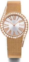 Piaget Limelight Gala 18k Rose Gold Watch