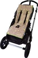 Tivoli Couture Nu Comfort Memory Foam Stroller Pad and Seat Liner