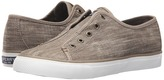 Sperry Seacoast Ripstop Canvas