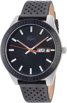 Lacoste Men's Legacy Watch