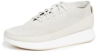 Clarks Kiowa Sport Shoes