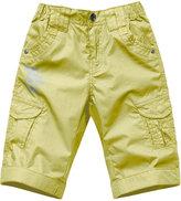 Vertbaudet Bermuda shorts