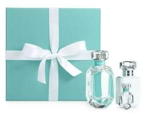 Tiffany & Co. Signature 3-Piece Eau de Parfum Gift Set
