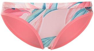 Duskii Malibu bikini bottoms