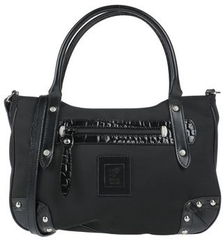 Piero Guidi Cross-body bag