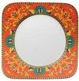 "Marc O'Polo Rosenthal Meets Versace Versace by Rosenthal ""Marco Polo"" Dinner Plate"