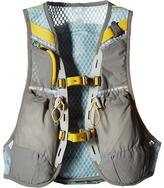Mountain Hardwear FluidTM Race VestPack