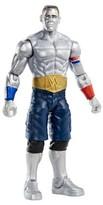 WWE Mutants John Cena Figure