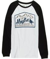 Hippy-Tree Hippy Tree MFG T-Shirt - Men's