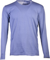 Fedeli Gary ML Super Light Frosted Sweater