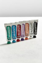 Marvis Mint Toothpaste Holiday Set
