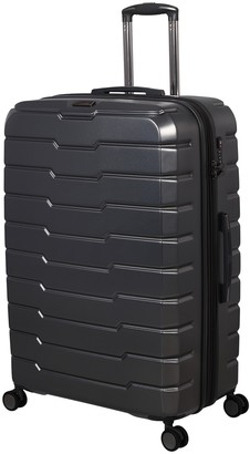 "it Luggage Prosperous 32"" Hardside Spinner with Expander"