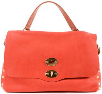 Zanellato La Postina Tote Bag