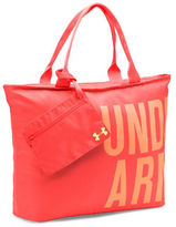 Under Armour Logo Tote Bag