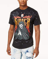 Reason Men's Graphic-Print T-Shirt