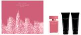 Narciso Rodriguez Fleur Musc 50ml Eau de Parfum Fragrance Gift Set