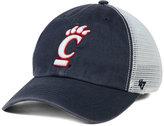 '47 Cincinnati Bearcats Stretch-Fit Griffin Cap