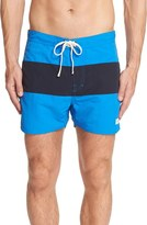 Saturdays Nyc Men's Grant Board Shorts