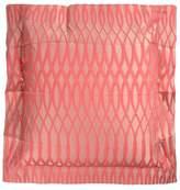 Frette Pillow