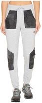 The North Face Reflective Joggers Women's Casual Pants