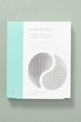 Patchology Flash Patch Rejuvenating Eye Gels Pack
