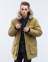 Penfield Lexington Jacket