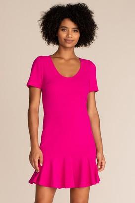 Trina Turk Form 2 Dress
