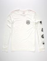 RVCA Prigus Sport Mens T-Shirt