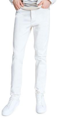 Rag & Bone Fit 2 Slim Jeans