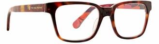 Trina Turk Women's Sonoma Coast Reading Glasses